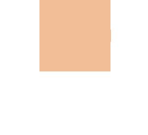 IDScent Event