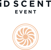 IDSCENT - Event