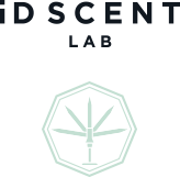 IDSCENT - Lab