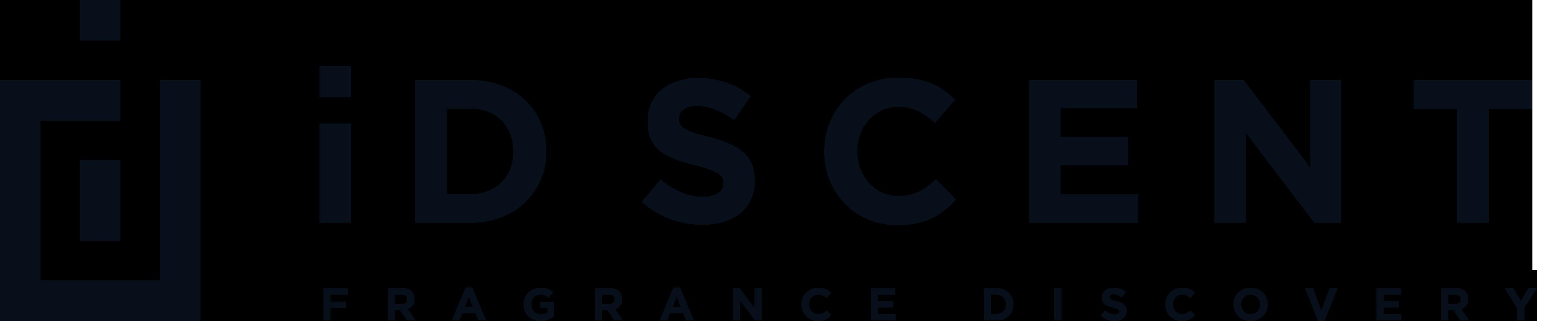 Idscent Logo